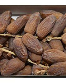 barai dates with stem