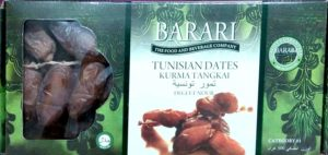 Barari branched dates | Premium quality stem dates from barari | Lowest price with free shipping all over india