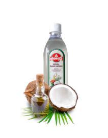 coconut-oil-1l
