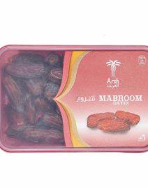 mabroom dates 400gm