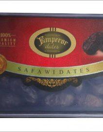 safawi emperor dates