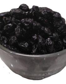 blueberry bowl (2)