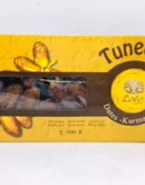 Branched Tunisian Dates | Tuneese | Barari | Lowest Price in india